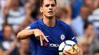 El Chelsea de Morata se estrella ante el Burnley en su estreno en la Premier
