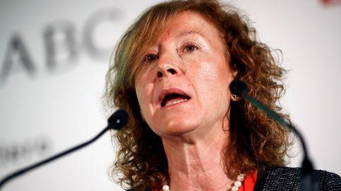 El Banco de España critica la relajación de la banca con las provisiones del covid