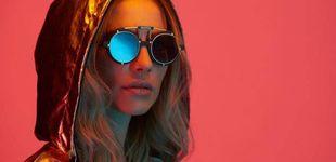 Post de Brisa Fenoy: ¿el nuevo fenómeno pop español o solo un éxito de temporada?