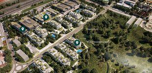 Post de Levitt 'resucitará' el edificio Kodak dentro de una megaurbanización de 500 pisos