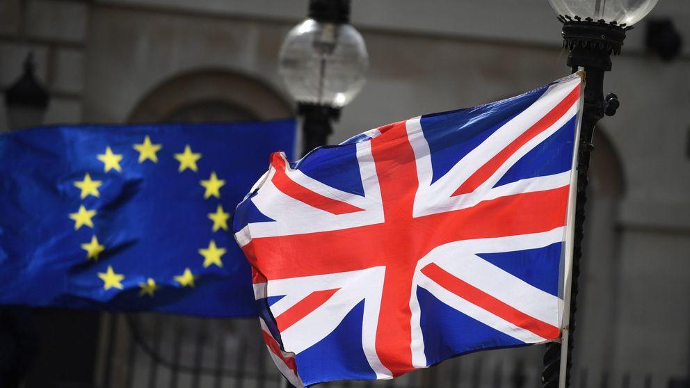 ¿Sería beneficioso un Brexit sin acuerdo? Estos economistas creen que sí