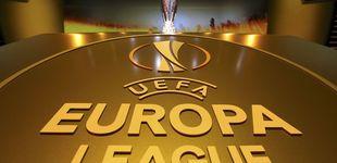 Post de Sorteo de la Europa League: horario y dónde ver cómo se decidirá la fase de grupos
