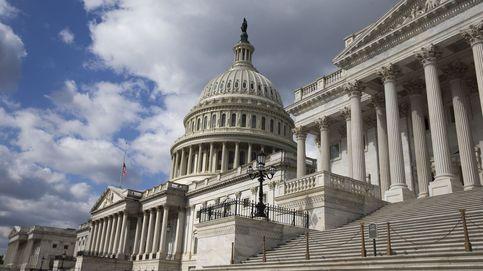 ¿Tiene el bipartidismo de EEUU los días contados?