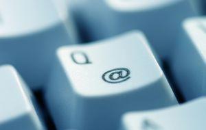 Crecen un 50% los procedimientos judiciales por el uso de las TIC