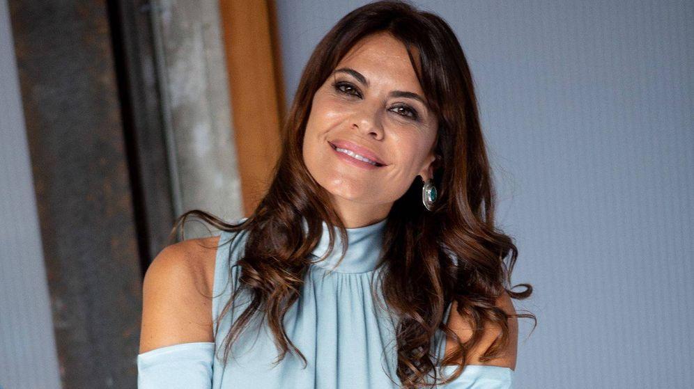 Foto: María José Suárez en una imagen de archivo. (Getty)