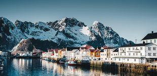 Post de Por qué los nórdicos construyen mejores ciudades y qué podemos aprender