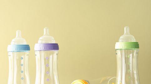 Noruega incluye la leche materna en su PIB... ¿Tiene sentido que España haga lo mismo?