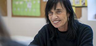 Post de El té verde, clave en la investigación sobre el síndrome de Down