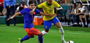 Post de ¿El fichaje de Neymar? La culpa fue de Valverde y los de 'scouting'