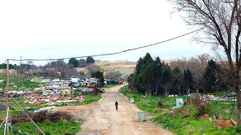 El duro varapalo de la ONU a España por no atender a sus pobres: Que se mire al espejo