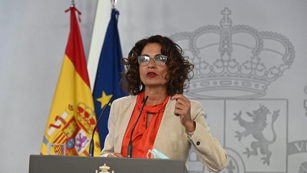 El PSOE frena el impuesto al lujo que plantea UP en la negociación para los Presupuestos