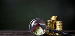 Post de La vivienda uasada sube un 8,4% en doce meses, la mayor subida en 12 años