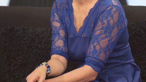 Irene Villa: He crecido con comentarios hirientes que ya no me hacen daño