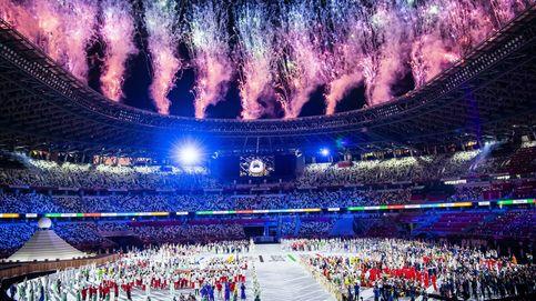 Los juegos de la ruina: Tokio acaba los Juegos Olímpicos de verano más caros de la historia