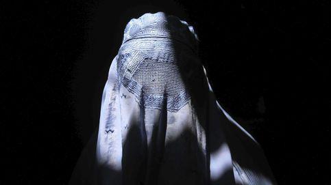 Holanda da el primer paso para prohibir el burka en público