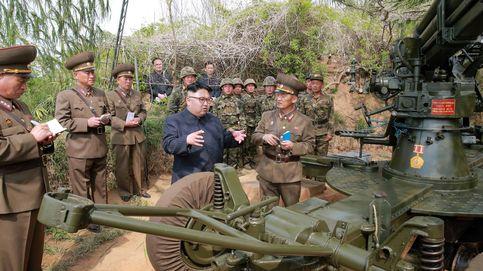 Corea del Norte promete venganza por un supuesto plan de la CIA para asesinar a su líder