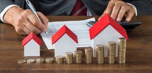 Post de ¿Cómo puedo calcular la plusvalía de la venta de un piso heredado?