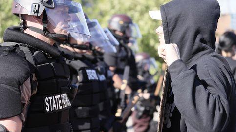 ¿Qué pasa en EEUU? El 'imperio', en su peor momento: crisis económica, sanitaria y social