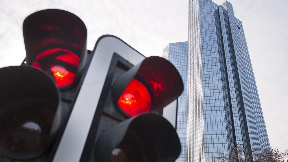 La idea de un ingeniero para acabar con los semáforos y los atascos en la ciudad