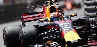 Post de Las 4 claves que hacen del GP Mónaco de F1 la carrera más impredecible del año