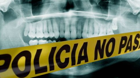 El misterioso cadáver identificado en Zamora con una técnica científica inédita
