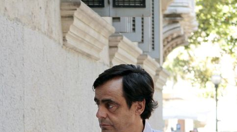 Alfonso Ruiz-Mateos, condenado a un año de cárcel y multa por un delito contra Hacienda