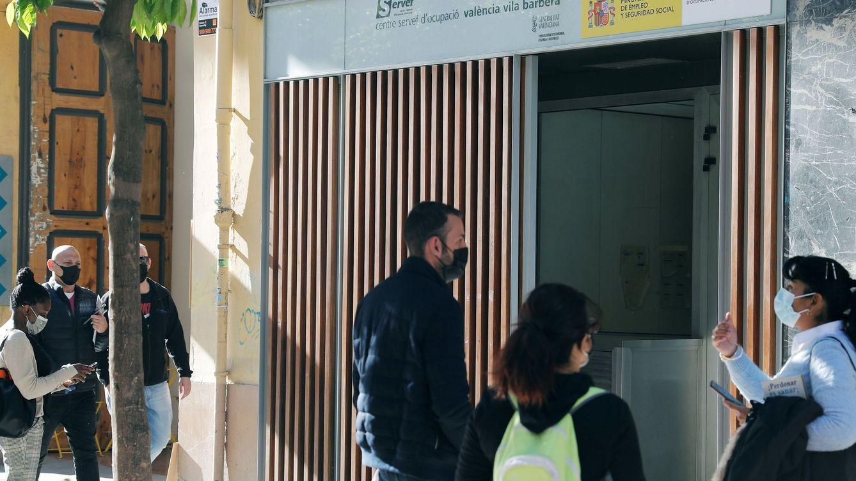 La Seguridad Social ofrece 300 nuevas plazas de empleo público: ¿cómo es el examen?