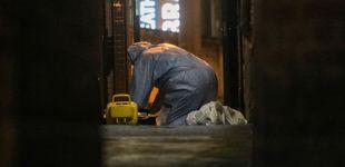 Post de La policía abate a un terrorista que había apuñalado a dos personas en Londres