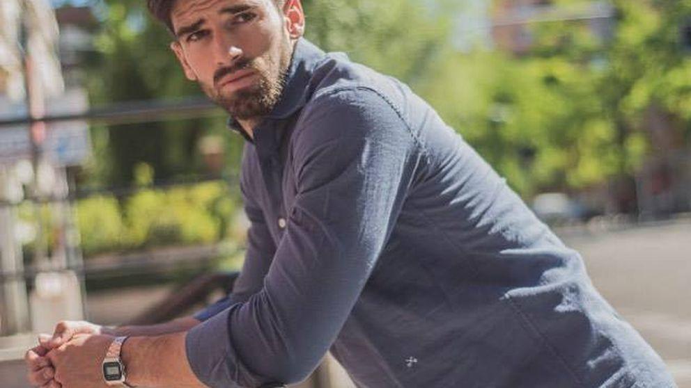 Esta es la prenda favorita (y de moda) de los hombres este verano