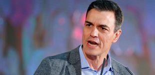 Post de El cambio físico de Pedro Sánchez tras 10 meses como presidente: los expertos opinan