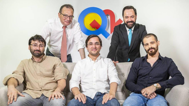 El 'Trivial' español que arrasa en la red tira del Clásico: así puedes ganar 3.000 euros