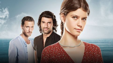 La inversión y los retos de Nova para emitir telenovelas turcas