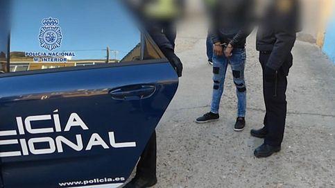 Detenido un hombre que mató a dos ladrones: le ofendieron con un vibrador