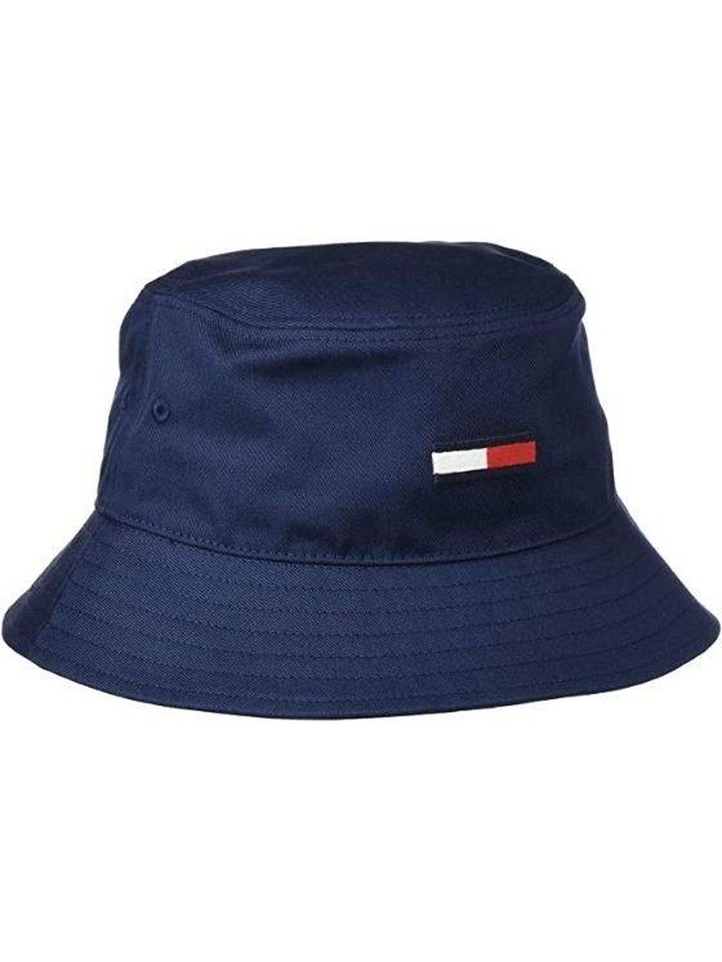 Sombrero. (Cortesía)