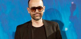 Post de Día del Libro: Risto, Arguiñano... Los famosos escasean en la lista de 'bestsellers'