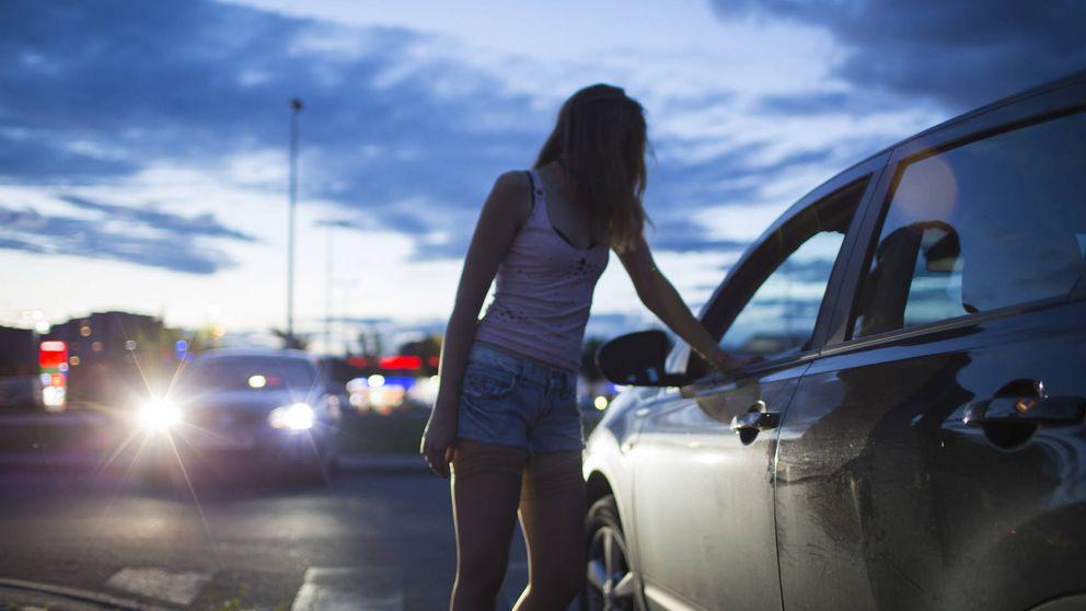 Por qué la prostitución  se ha convertido en un trabajo típico de clase media