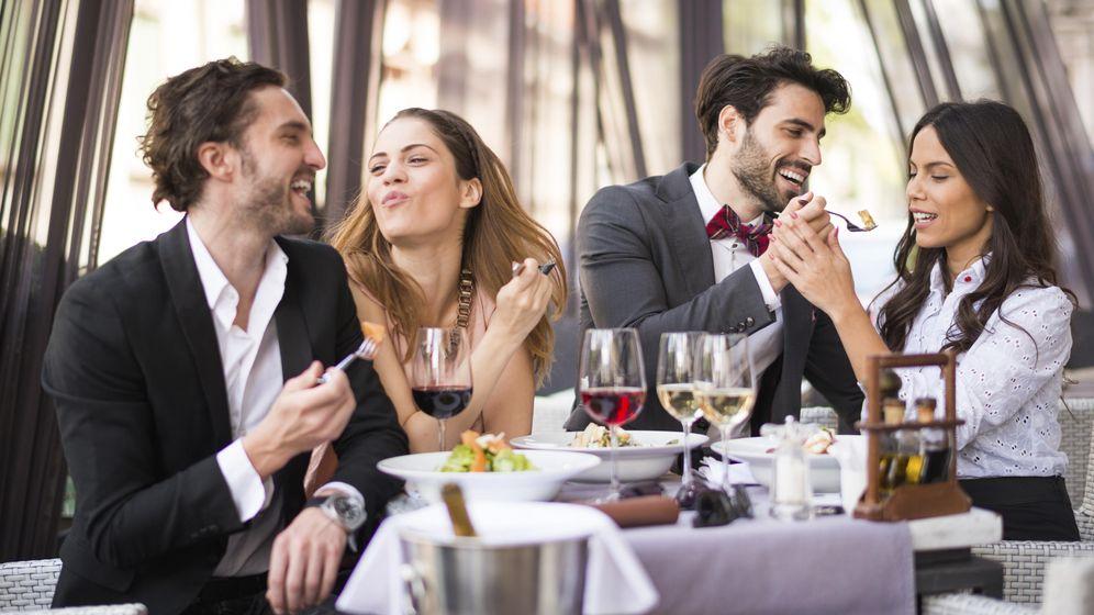 Unos amigos salen a tu encuentro [PUNIQRANDLINE-(au-dating-names.txt) 44