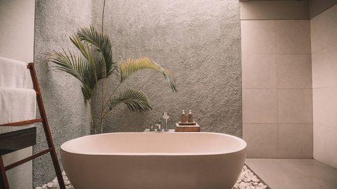 Tres tendencias decorativas a tener en cuenta si quieres modernizar tu baño