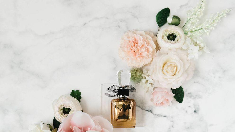 Aprende a descubrir qué perfume es falso