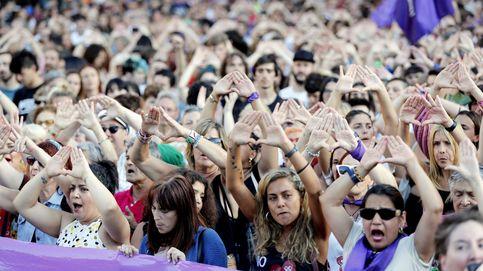 La víctima de la 'Manada de Bilbao' admite que estuvo esa tarde con el presunto agresor