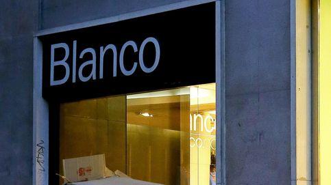Blanco se liquida: auge y caída de uno de los grandes de la moda española
