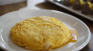 El 'ranking' de las mejores tortillas de patatas de Madrid