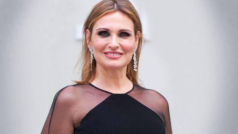 Ainhoa Arteta y Matías Urrea pueden casarse, tras posponer un año su boda