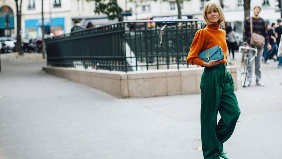 Pantalón XL, cuáles son los mejores y cómo llevarlos