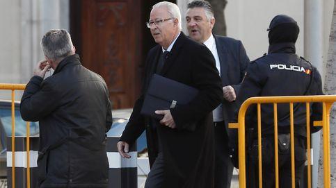 La sombra de la duda sobre los Mossos: hablan los jefes de Policía y Guardia Civil