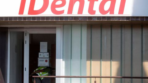 iDental: el juez ordena el cese inmediato de las reclamaciones de deudas a perjudicados