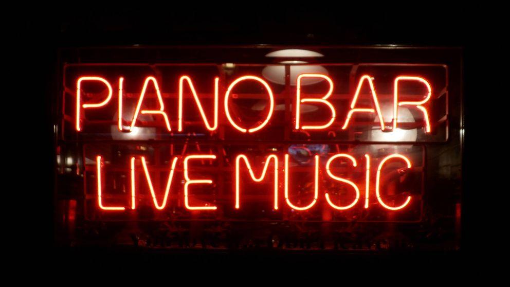 6 restaurantes en los que vibrar con música en directo en Madrid