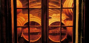 Post de Los secretos del coñac: su historia y cuáles son los mejores