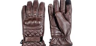 Post de ATOM presenta sus nuevos guantes de invierno Dynamo