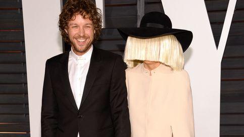 Sia rompe su matrimonio con Anders Lang dos años después de casarse